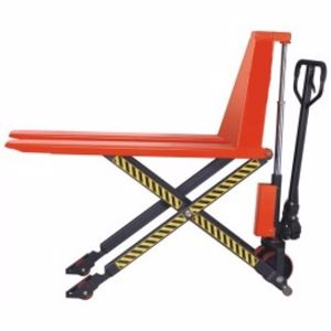 Picture of High Lift Pallet Jack - Sydney Stock