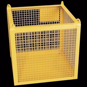 Picture of Crane Tool Cage 250kg