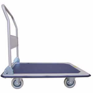 Picture of Platform Trolley 250kg 910x610mm
