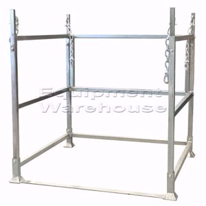 Picture of Bulk Bag Stand
